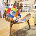 Meubles Logial Le Boulou présente ses nouveaux meubles Collection Hiver 2016 avec un catalogue à télécharger sur ce site.(® networld-Gontier)