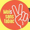 Mois sans tabac 2017 à Perpignan avec City Vap Moulin à Vent spécialiste de la cigarette électronique qui vous accompagne et vous conseille.