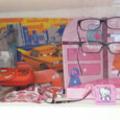 Opticadom 66 Perpignan Opticien à domicile pour enfants, bébés et ados se déplace chez vous pour équiper vos enfants en lunettes.(® networld-gontier)