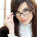 Opticien à domicile Perpignan avec Optique Saint Martin qui se déplace chez vous ou sur votre lieu de travail pour ses prestations d'opticien.