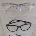 Opticien à domicile Perpignan Opticadom 66 annonce ses nouvelles collections Printemps-été avec de nouvelles lunettes de marque à découvrir à domicile et en boutique.(® networld-gontier)