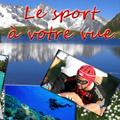 Optique Saint Martin Perpignan vend des articles de sport à votre vue pour la plongée, la montagne..