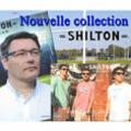 Optique Saint Martin Perpignan présente les montures Shilton dès 49 € en optique et solaires.(® optique st martin)