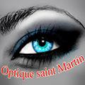 Optique Saint Martin Perpignan solde jusqu'à -50% et propose des promos sur de nombreuses lunettes de vue et solaires.