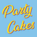 Party Cakes 66 solde le rayon vaisselle jetable et nappage dans son magasin d'articles de Fêtes.