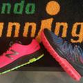 Rando Running Perpignan propose de nouvelles chaussures Trail à découvrir en magasin.