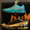 Rando Running Perpignan vend les nouveaux baskets Sportiva pour le trail et la randonnée
