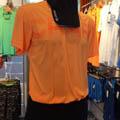 Rando Running Perpignan vend les Vêtements Running Printemps-Eté à découvrir en boutique et en catalogue.(® rando running)