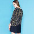 Saint Clair boutique Elne présente la marque Suncoo de la nouvelle collection Automne-Hiver 2016 en boutique au centre commercial Epicentre.(® Suncoo)