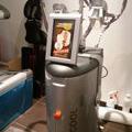 Spa Douceur de Soi Cabestany présente son appareil Minceur de cryolipolyse