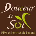 Le Spa et Institut de beauté Douceur de Soi à Cabestany annonce son Black Friday.