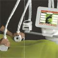Spa.A Perpignan propose le Soin Icoone ® Fermeté Minceur pour remodeler la silhouette en cure de plusieurs séances.