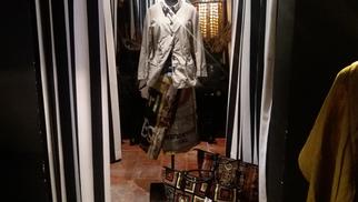 Titelles Thuir boutique de mode femme propose le paiement en plusieurs fois sans frais.