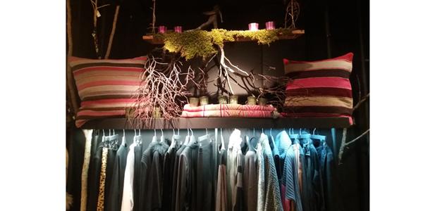 titelles thuir boutique mode et d co ouvre le dimanche. Black Bedroom Furniture Sets. Home Design Ideas