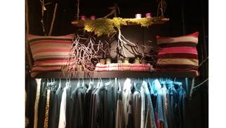 Titelles Thuir Boutique Mode et Déco ouvre le dimanche en décembre