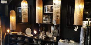 Titelles Thuir Boutique propose ses nouveautés en Mode et déco à découvrir en boutique en centre-ville.