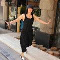 Titelles Thuir présente deux défilés de vêtements Femme par an au centre-ville début mars et début octobre.(® titelles)