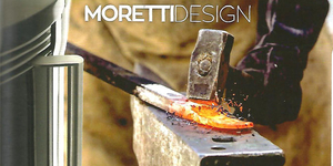 Valdivia Le Soler vend du Moretti Design comme appareils de chauffage.
