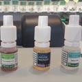 Vap et Nature Perpignan vend les nouveaux e-liquides Mayli quid en boutique.