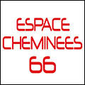 Votre spécialiste Espace Cheminées 66 réouvre ses portes ce mardi 12 mai !