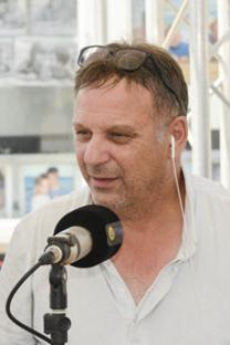 Littoral FM radio Perpignan 102.0 et Narbonne 95.9 créé et dirigé par Christian Alexis (® littoral fm)