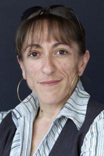 France Bleu Roussillon avec vous avec sa directrice Christine Arribas (® france bleu roussillon)