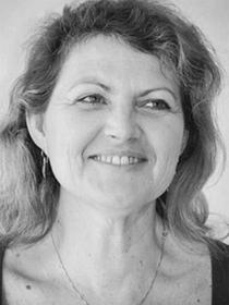 Cathy Pasquier Perpignan spécialiste du carrelage, d'enduit décoratif et de la rénovation (® Cathy Pasquier)