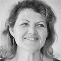 Cathy Pasquier Perpignan pose du carrelage, des enduits décoratifs (® Cathy Pasquier)