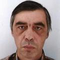 EIRL Pasquier Perpignan spécialisée dans l'électricité est dirigée par Christian Pasquier.(® EIRL Pasquier)