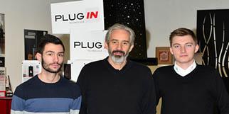 Invicta Shop Perpignan spécialiste des cheminées, poêles et inserts au Mas Guérido Cabestany est géré par Jean-Luc Bardin-Codine.(® SAAM-S.Delchambre)