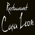 Logo du restaurant Casa Leon dans la ville de Collioure