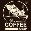 French Coffee Shop perpignan au centre-ville