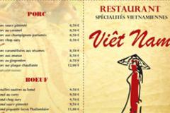 Imzge Du Restaurent Indien St Nanazaire