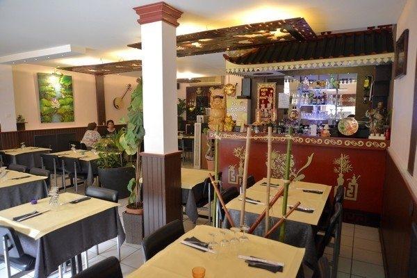 Restaurant Perpignan Ouvert Pour La Saint Valentin