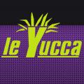Logo du restaurant gastronomique Le Yucca dans le Parc Ducup aux portes de Perpignan
