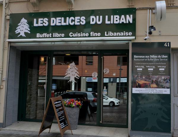 Restaurant Saint Laurent Du Var Centre Ville