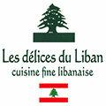 Les Délices du Liban Perpignan Restaurant libanais au centre-ville
