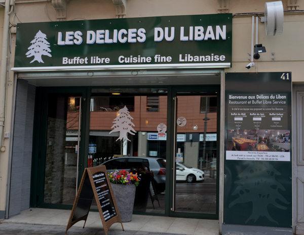 Restaurant Ouvert Dimanche Midi Perpignan