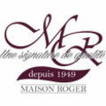 Michel Roger traiteur Perpignan est traiteur boucher et charcutier dans la rue Claude Bernard