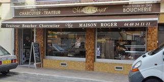 Michel Roger Traiteur Perpignan (® networld-david gontier)