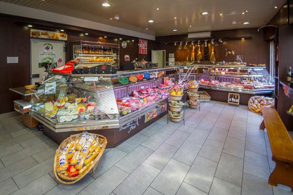 Michel roger traiteur perpignan boucher charcutier - Boutique orange narbonne ...
