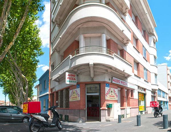 Restaurant Asiatique Saint Jean Du Var