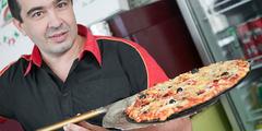 Pizza Perpignan (® networld-Laurent Nyilasi)