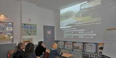 auto ecole perpignan comme Cours de code de la Route (® SAAM-Fabrice Chort)