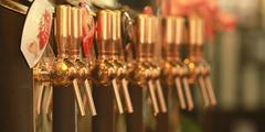 Cave à bières Perpignan ou magasin biere perpignan avec biere artisanale, biere belge, biere catalane, biere du monde  (® networld-fabrice chort)