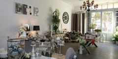 Décoration Perpignan où trouver des objets déco, des meubles et idées cadeaux (® networld-fabrice chort)