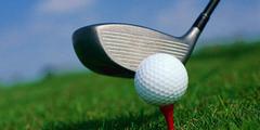 Image de golf issu du site photos-gratuites.com pour illustrer la rubrique Golf de Perpignan-Shopping.fr
