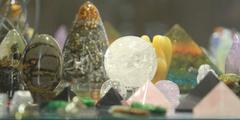 Lithothérapie Perpignan et les bienfaits de cristaux, pierres et minéraux ( ® networld-fabrice Chort)