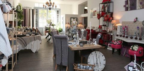 maison d co meubles am nagements int rieurs et ext rieurs d coration perpignan. Black Bedroom Furniture Sets. Home Design Ideas