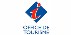 Offices de tourisme 66 (® logosphere)